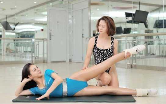 舍宾运动有助于增强终身体育意识终身体育
